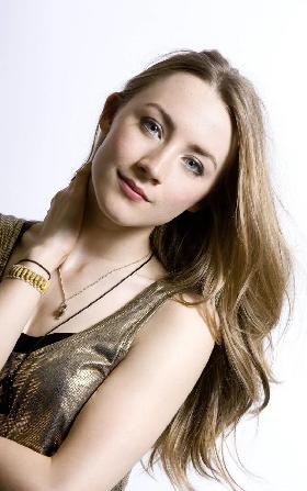 Jasmine  Nicole Haynes